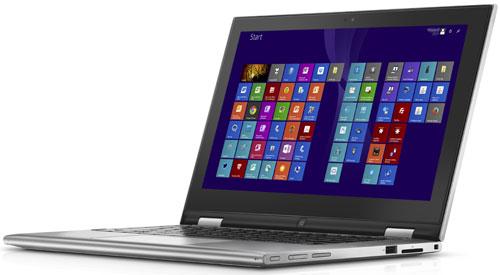 Imagen adjunta: Dell-Inspiron-11-3000.jpg