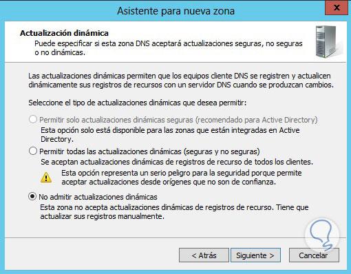 Zonas-DNS-19.jpg