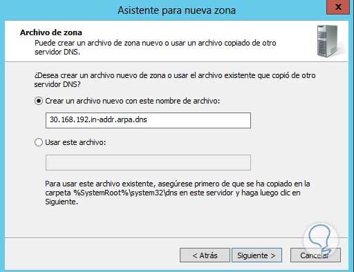 Zonas-DNS-29.jpg