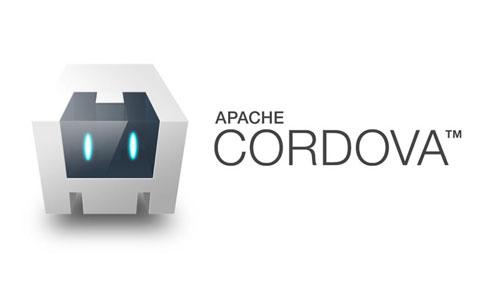 cordova-0.jpg