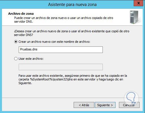 Zonas-DNS-18.jpg