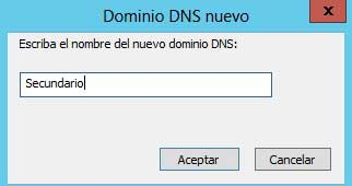 Zonas-DNS-33.jpg