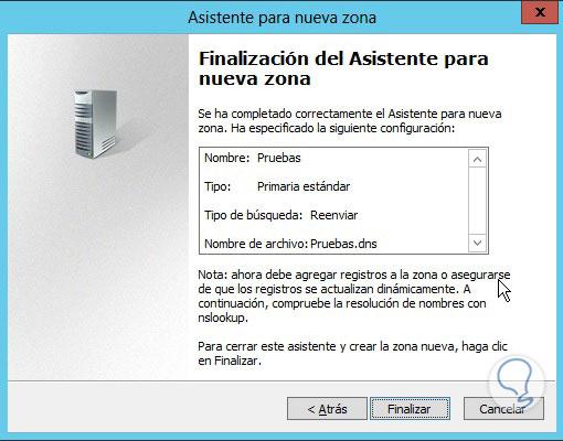 Zonas-DNS-20.jpg