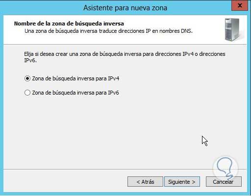 Zonas-DNS-27.jpg