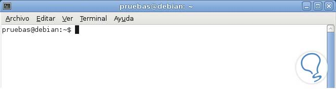 comandos-debian-4.jpg