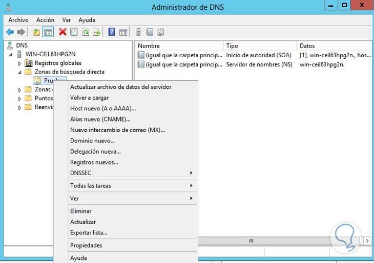 Zonas-DNS-32.jpg