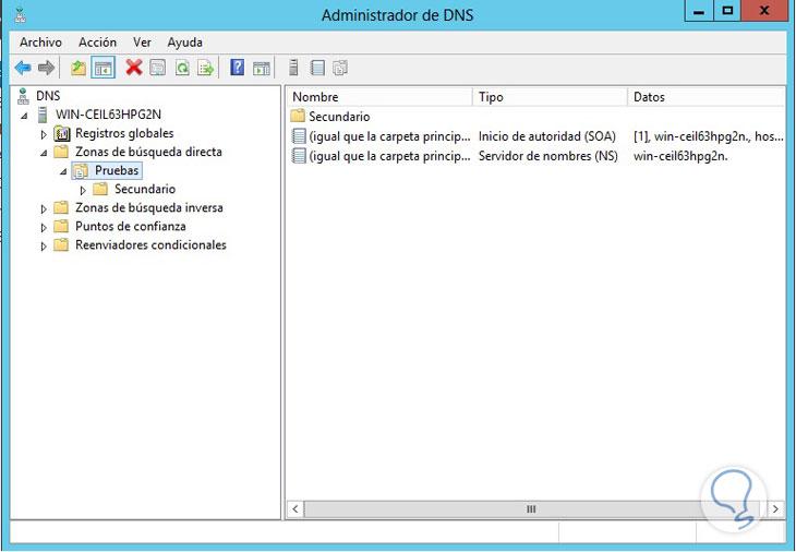 Zonas-DNS-34.jpg