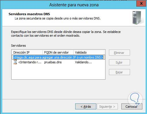 Zonas-DNS-24.jpg