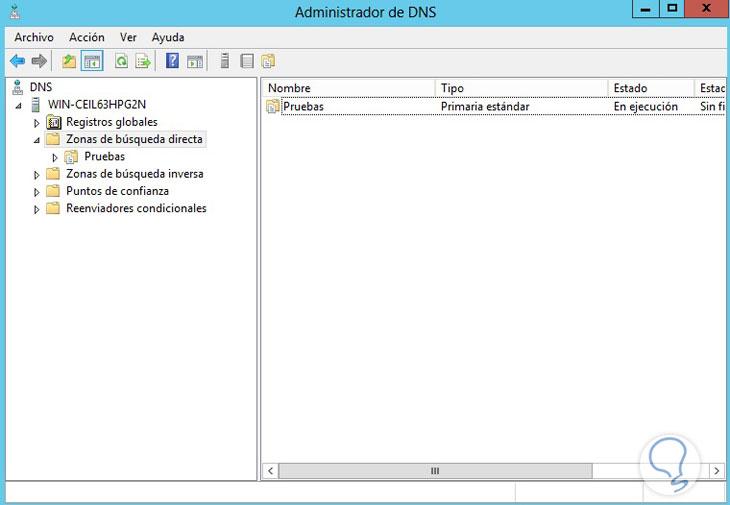 Zonas-DNS-21.jpg