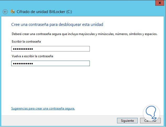 dfs-bitlocker-34.jpg