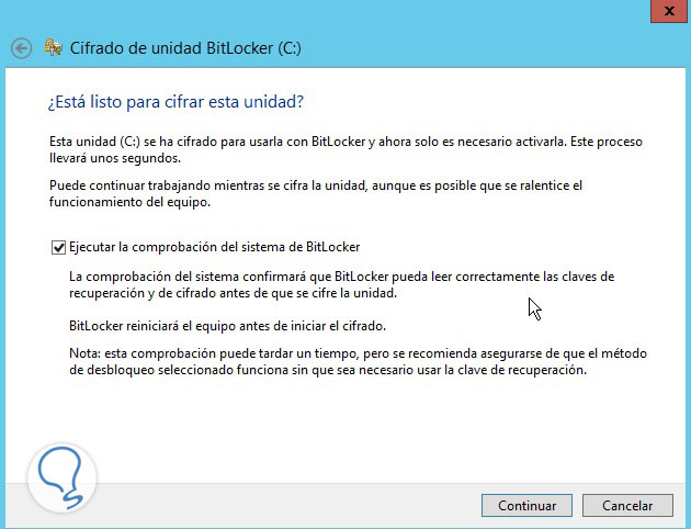 dfs-bitlocker-38.jpg