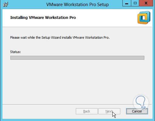 vmware-8.jpg