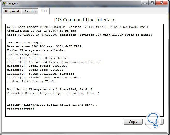 cisco-router-18.jpg