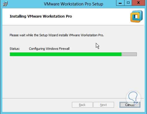 vmware-9.jpg