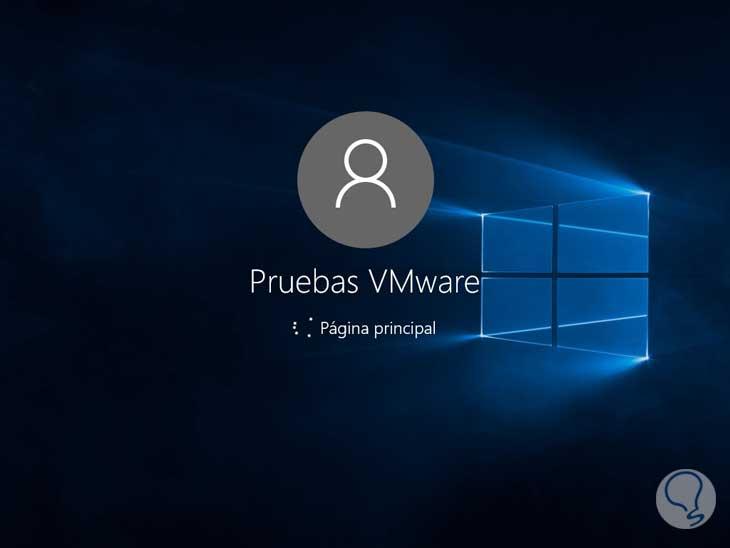 vmware-37.jpg