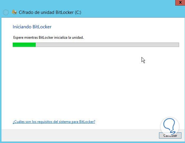 dfs-bitlocker-32.jpg