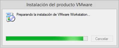 vmware-1.jpg