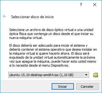 virtualizandoubuntu10.jpg