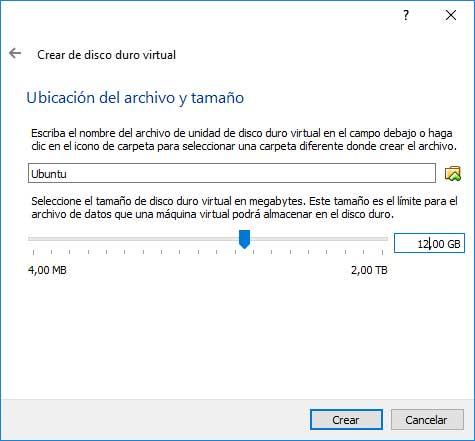 virtualizandoubuntu8.jpg
