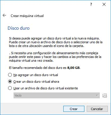 virtualizandoubuntu5.jpg