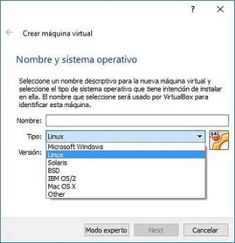 virtualizandoubuntu2.jpg