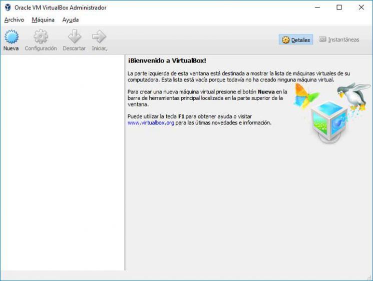 virtualizandoubuntu1.jpg