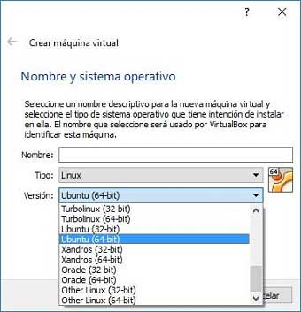 virtualizandoubuntu3.jpg