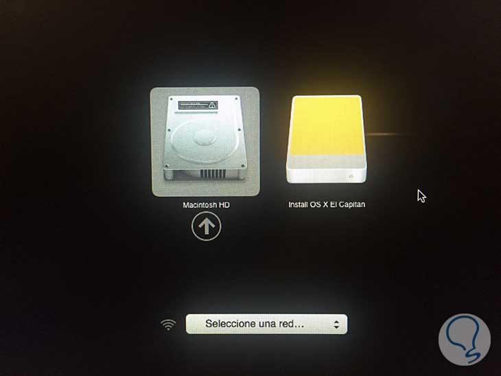 mac9.jpg