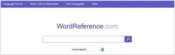 Imagen adjunta: word-refernce-traductor.jpg
