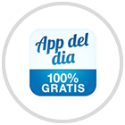 Imagen adjunta: app-del-dia-logo.png