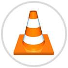 Imagen adjunta: vlc-logo.jpg