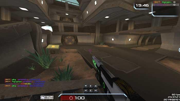 Imagen adjunta: Xonotic-linux-juego.jpg