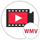 Imagen adjunta: formato codec wmv.png
