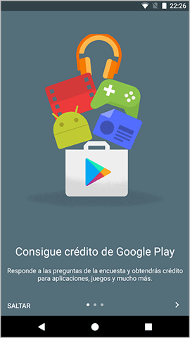 Imagen adjunta: Google-Opinion-Rewards-1.png