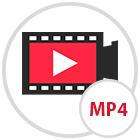 Imagen adjunta: formato mp4 video.png