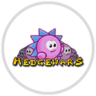 Imagen adjunta: Hedgewars-logo.png