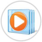 Imagen adjunta: windows-media-logo.jpg