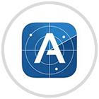 Imagen adjunta: AppZap-logo.png