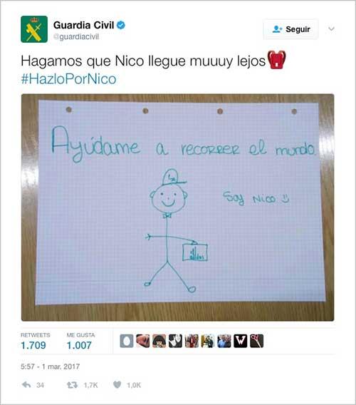 Imagen adjunta: nico-muñeco-tweet-guardia-civil.jpg
