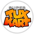 Imagen adjunta: _Super-TuxKart-logo.png