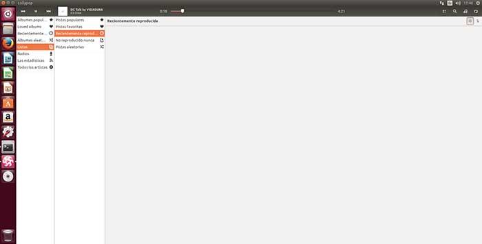 Imagen adjunta: Lollypop-linux-.jpg