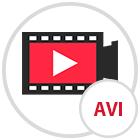Imagen adjunta: formato video avi.png