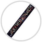 Imagen adjunta: Astromenace-logo.png