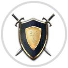 Imagen adjunta: The-Battle-for-Wesnoth-logo.png