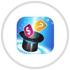 Imagen adjunta: Free-App-Magic-logo.png