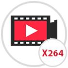 Imagen adjunta: formato codec x264.png