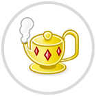 Imagen adjunta: GEANY-logo.png