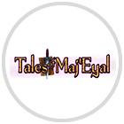 Imagen adjunta: Tales-of-Maj'Eyal-logo.png