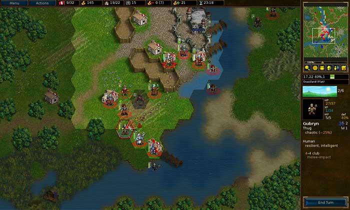 Imagen adjunta: The-Battle-for-Wesnoth-juego-linux.jpg