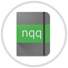 Imagen adjunta: NOTEPADQQ-logo.png